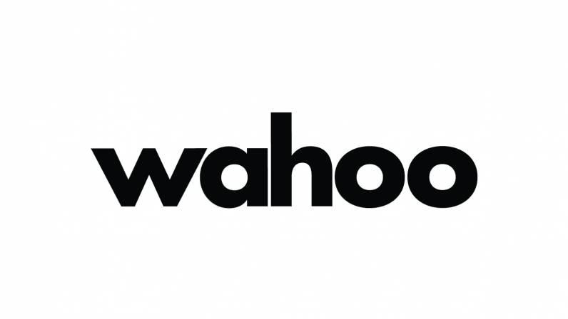 Wahoo Tour of Britain