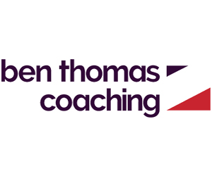Ben Thomas Coaching