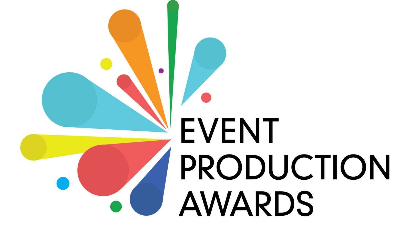 Tour of Britain Event Production Awards Sporting Event of the Year