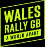 www.walesrallygb.com