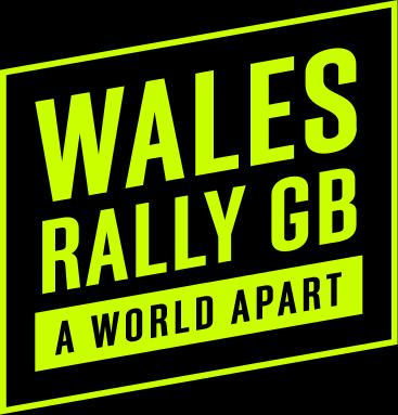 WRC: Wales Rallye GB [3-6 Octubre] Wales-rally-favicon