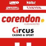 Corendon Tour of Britain
