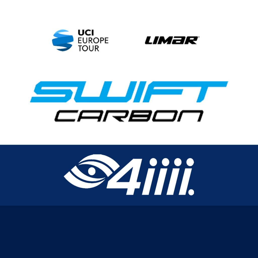 SwiftCarbon Tour of Britain