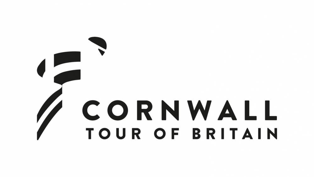 Cornwall Tour of Britain