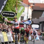 Tour of Britain