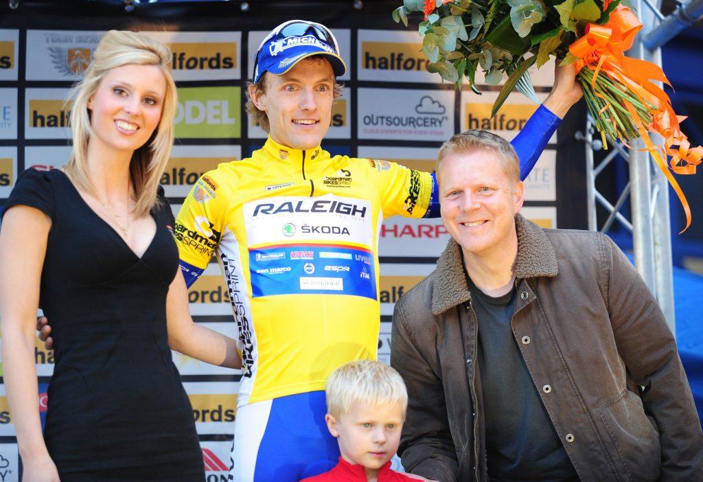 Jeroen Janssen
