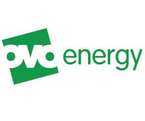 OVO Energy