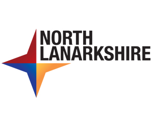 North Lanarkshire Motherwell Tour Series