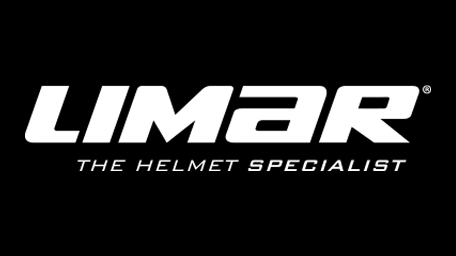 Limar Tour Series