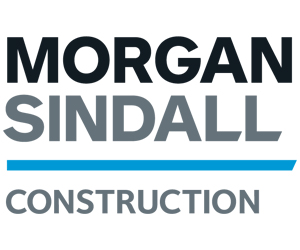 Morgan Sindall Motherwell Tour Series