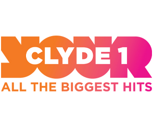 Clyde 1 Motherwell Tour Series