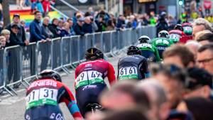 Tour Series FAQ