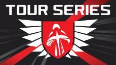 Tour Series 2021