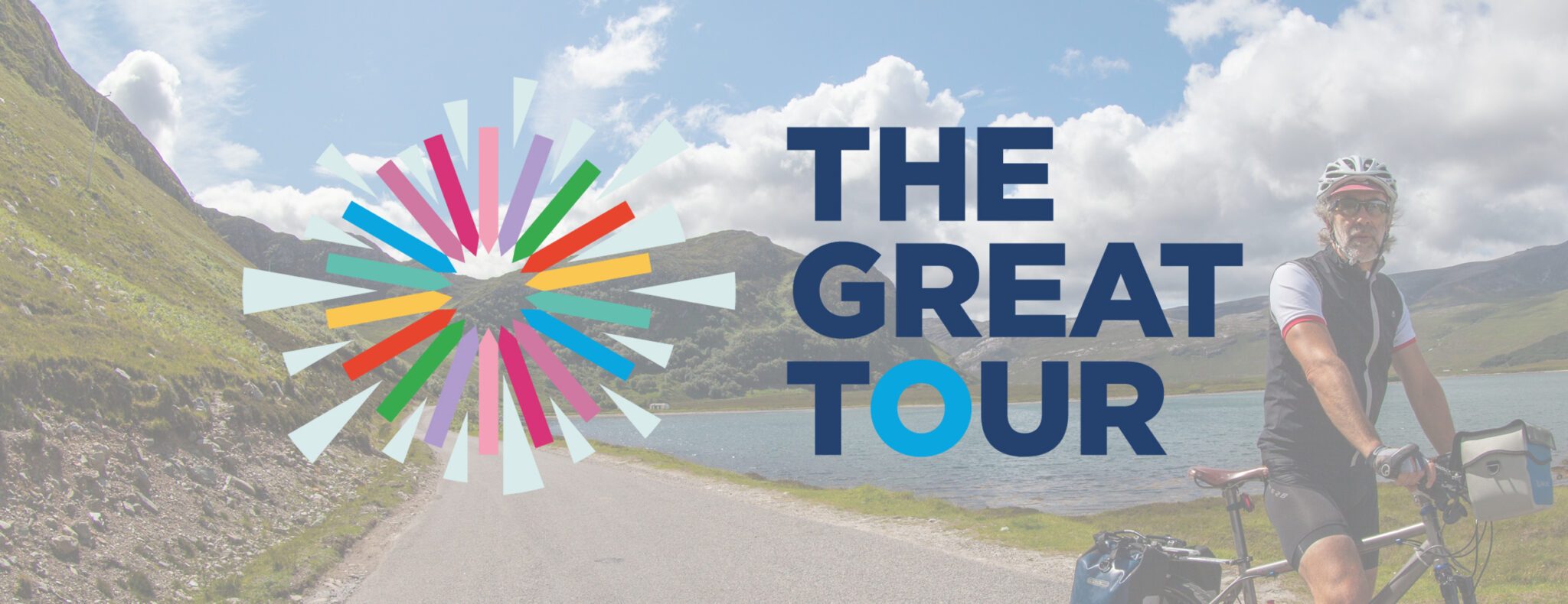 The Great Tour - Latest News