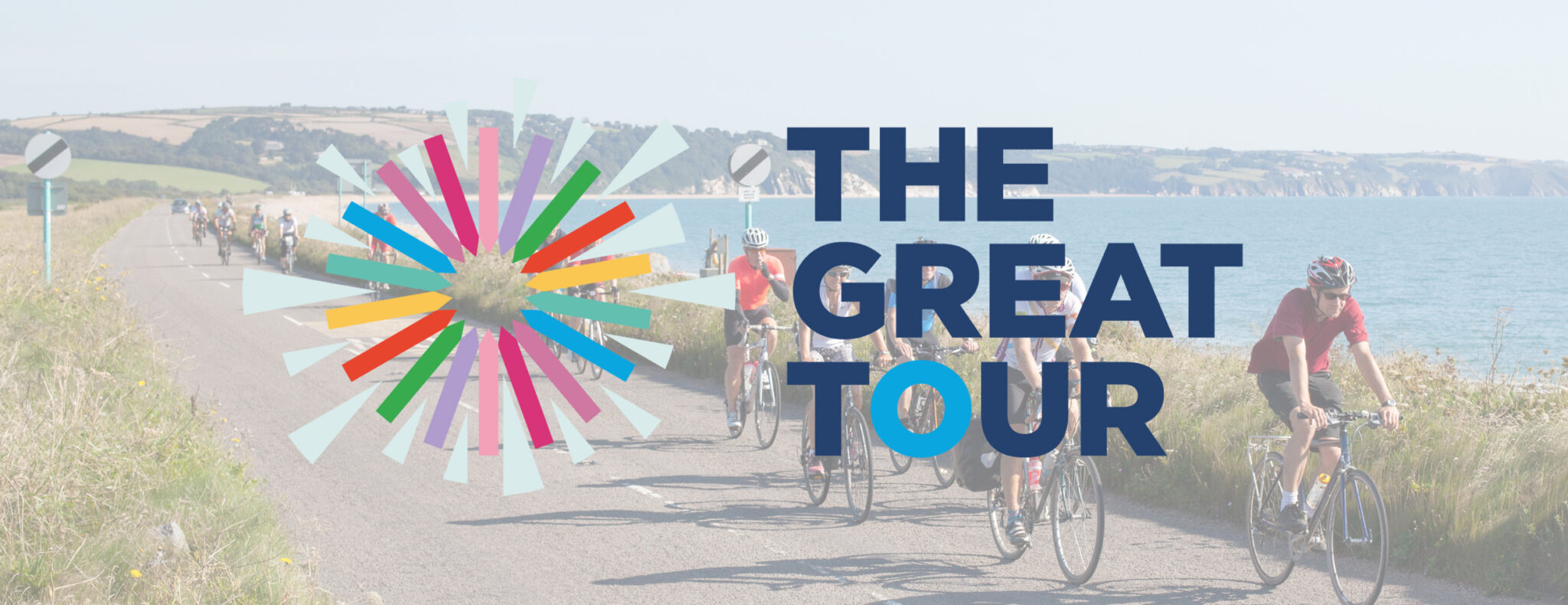 The Great Tour - Find out More