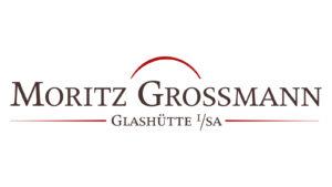 Moritz Grossmann watches