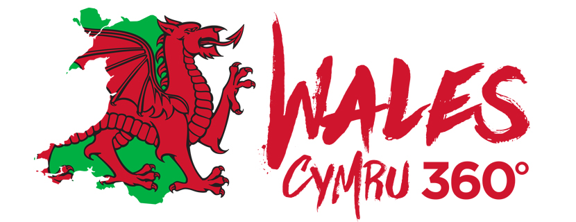 Wales 360