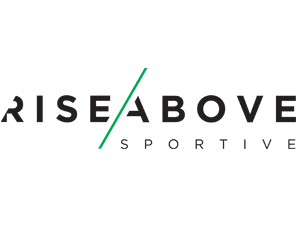 Rise Above Sportive