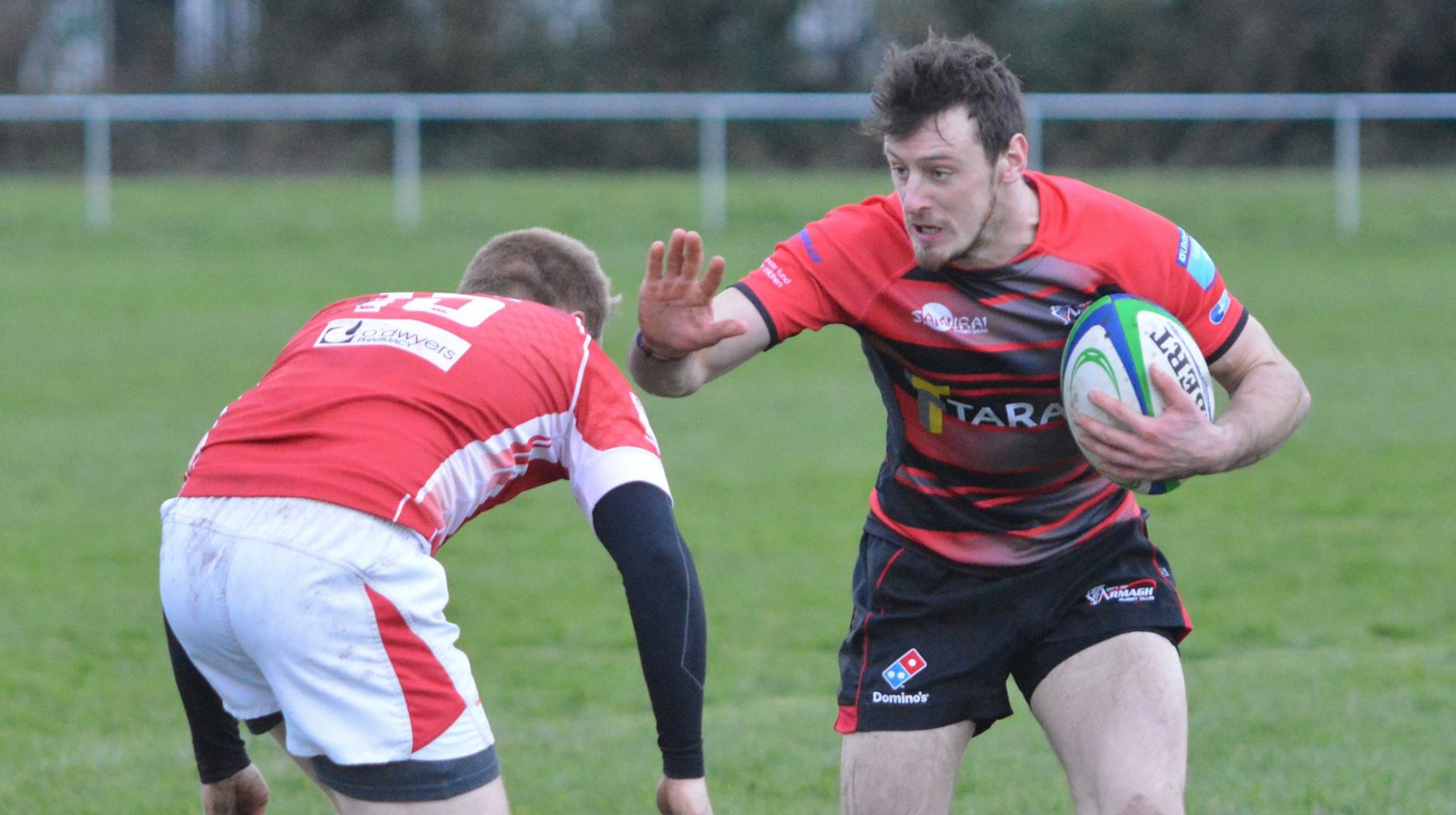 Club Rugby Preview – 12 Jan 2019