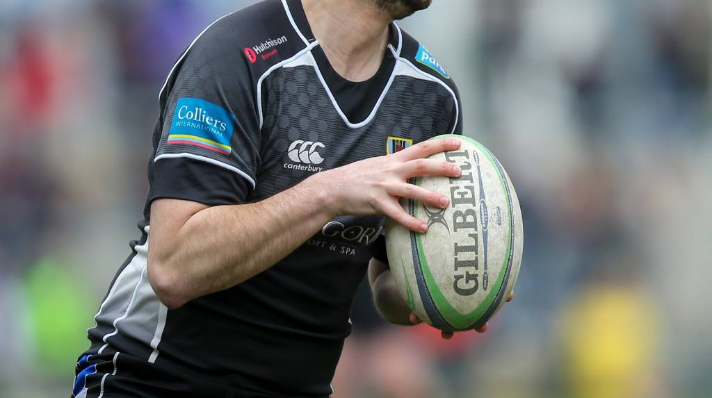Ulster Rugby | Club Rugby Preview – 27 Jan 2018