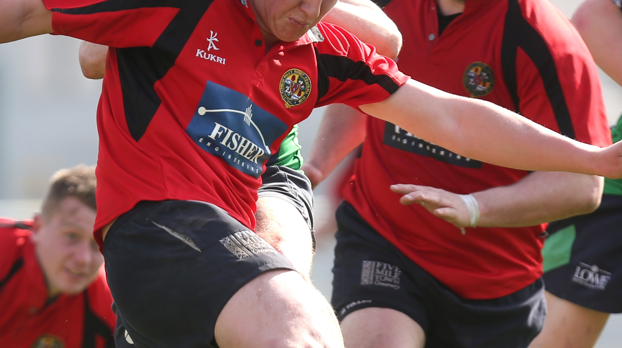 Club Rugby Preview – 09 Feb 2019