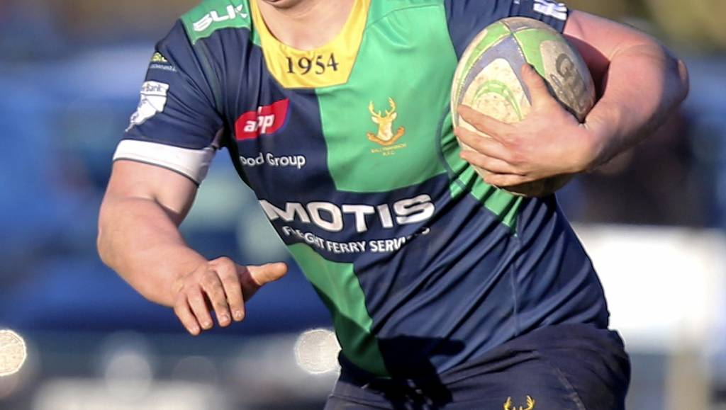 Club Rugby Preview – 13 Apr 2019