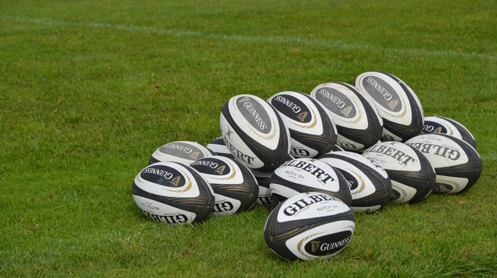 Guinness PRO14 highlights to be shown on BBC Northern Ireland TV until 2021