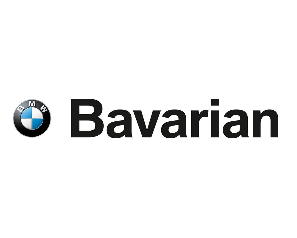 Bavarian-BMW
