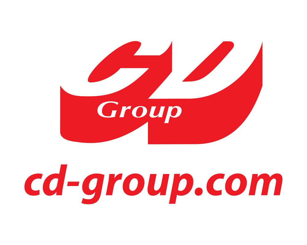 CDgroup