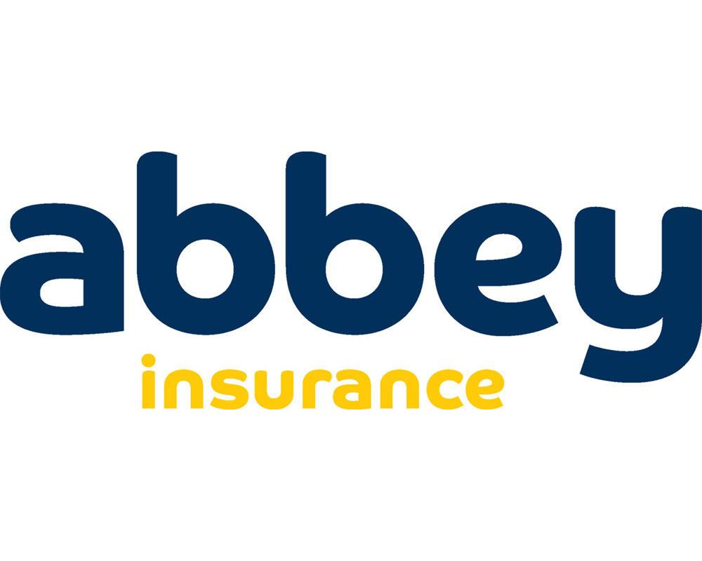 Abbey logo_BLUE.eps