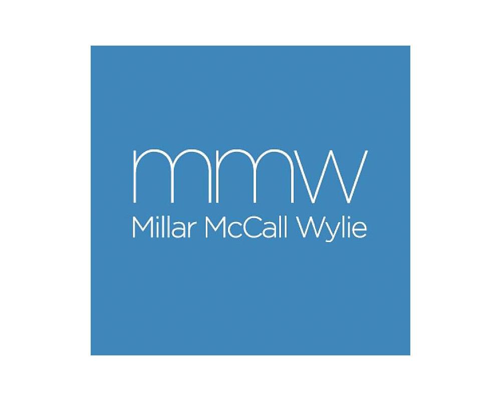 MMWylie