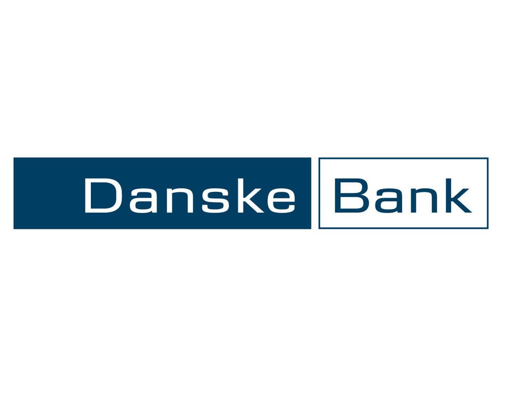 DANSKE
