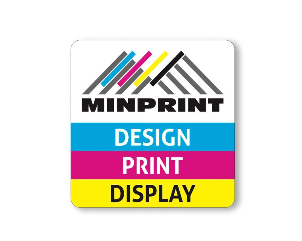 minprint