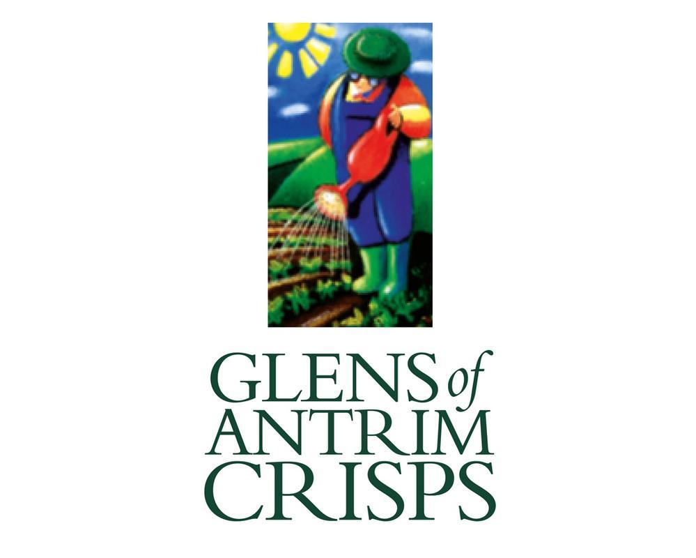 GlensOfAntrim