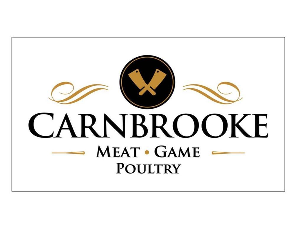 carnbrooke