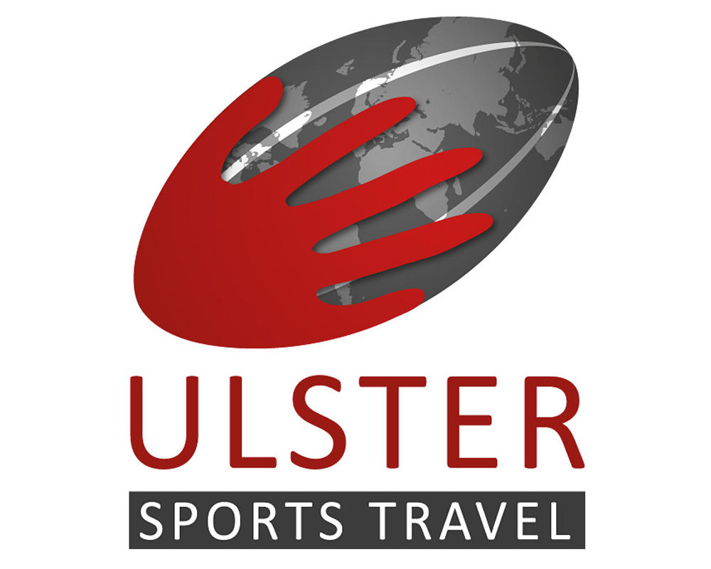 Ulster Sports Travel