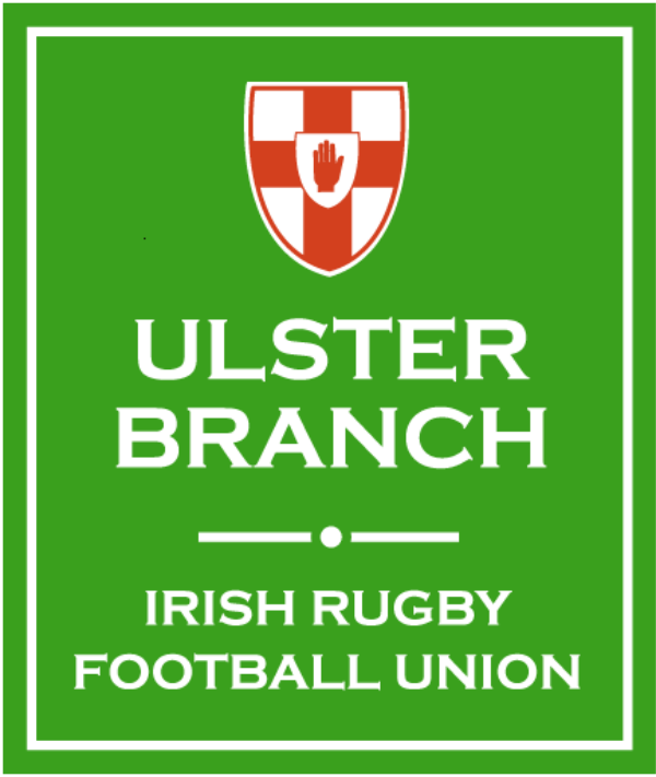 Three personnel changes for Ulster A's clash v Connacht