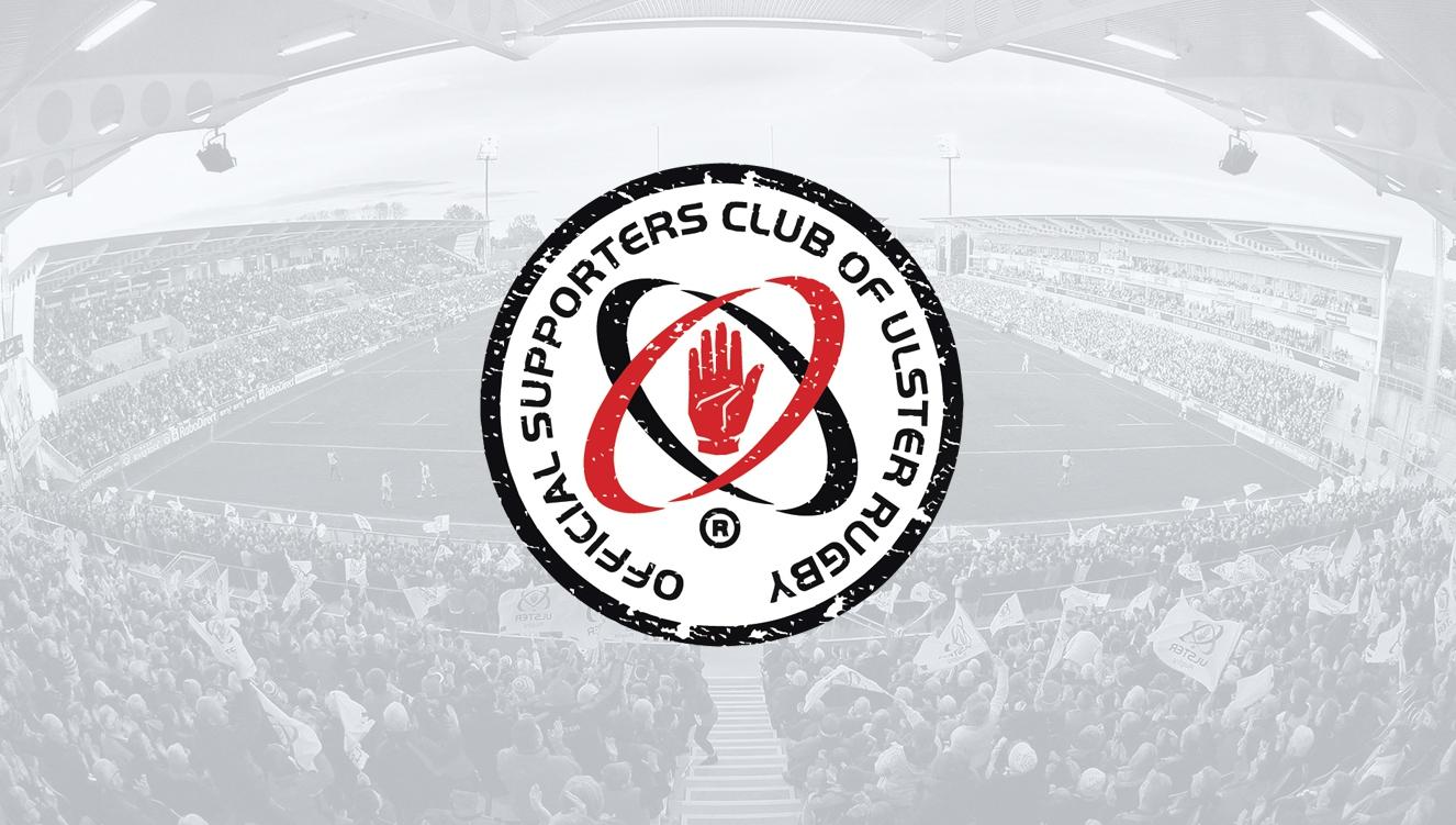 Ulster Rugby Ursc 2018 Big Ballot Prize List