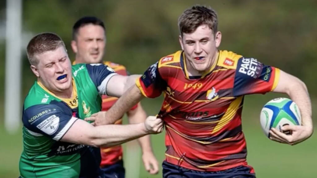 Club & School Results Round-Up