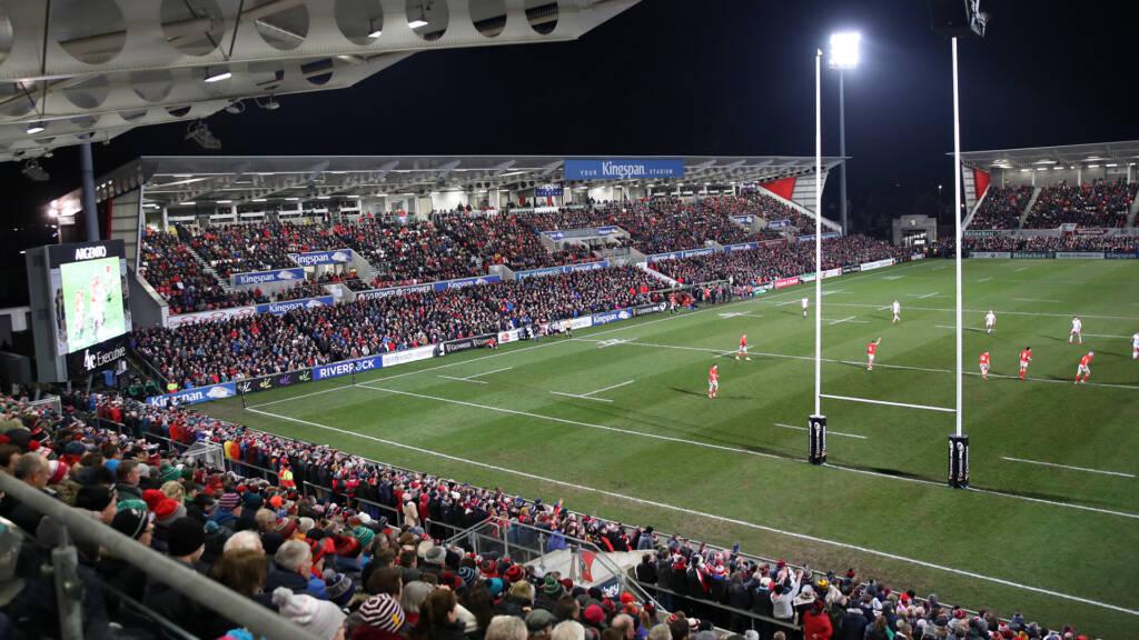 2020/21 Season Ticket sales delayed