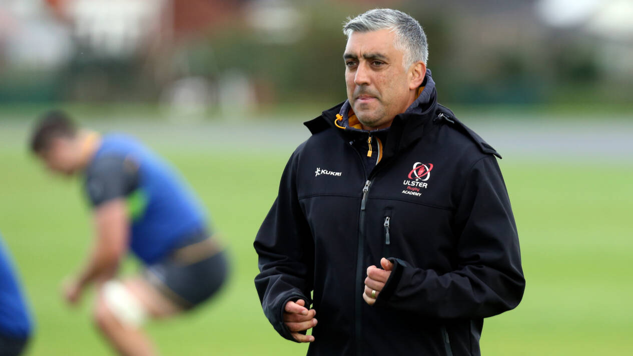 Campbell: Bravery and precision were key to our victory over Leinster