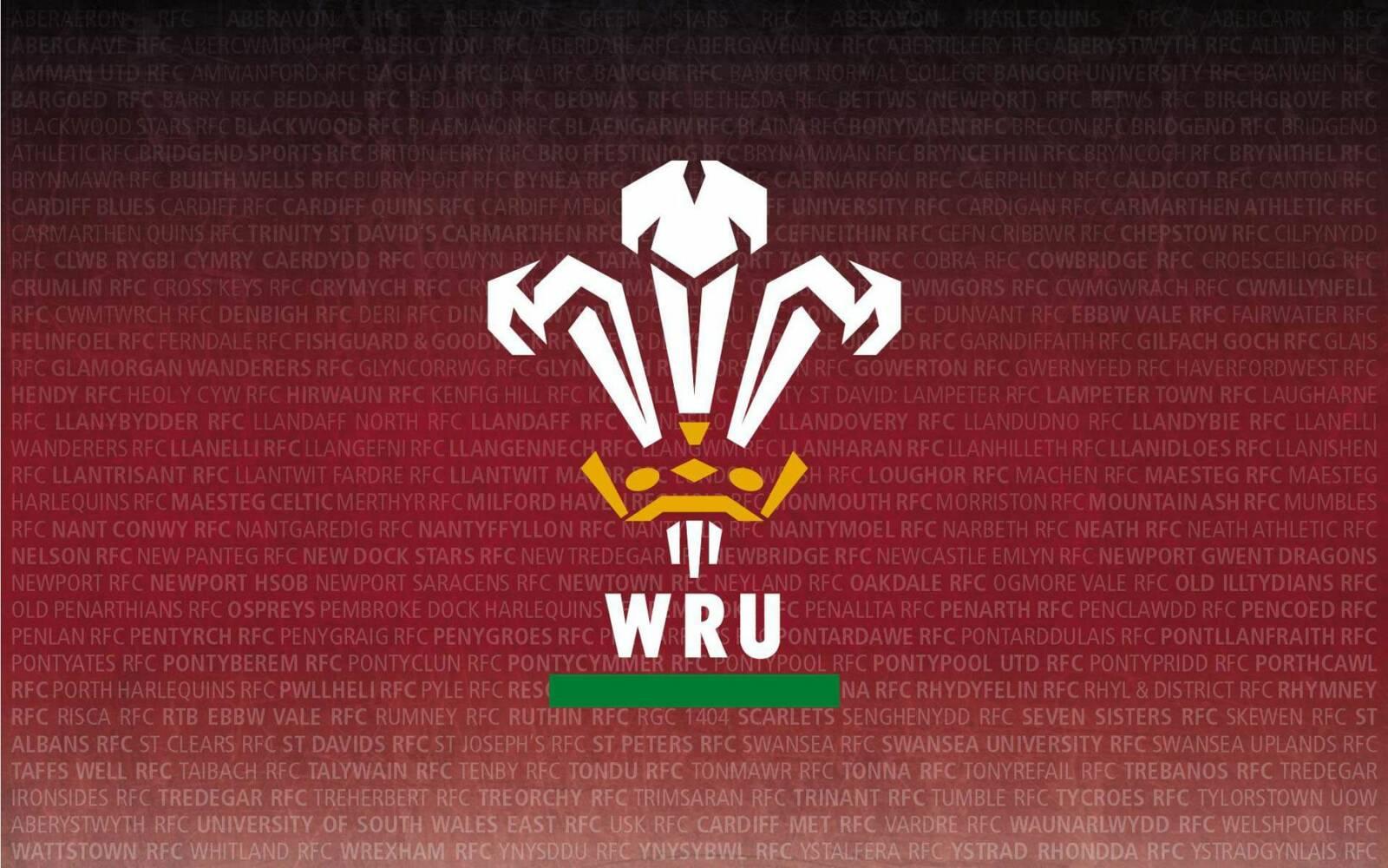 Wales game postponed