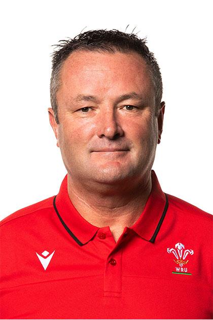 Geoff Davies