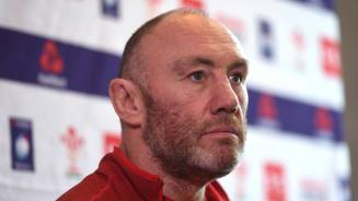McBryde insists Wales must improve ahead of Six Nations finale
