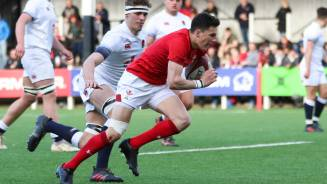 PREVIEW: U18 Six Nations Festival set for kick-off