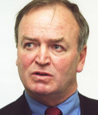 Graham Henry