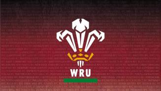 WALES U19 SQUAD TO FACE NEW ZEALAND