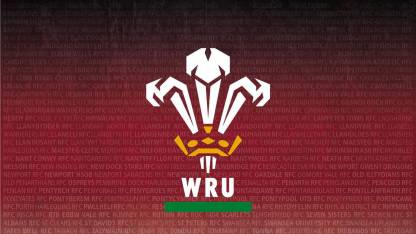 It wouldn't be Wales without SA