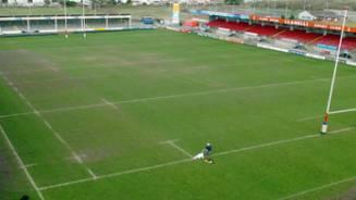 WRU welcomes Scarlets' planning decision