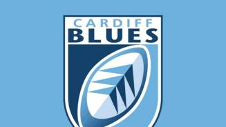 Blues warm up with Gloucester cancelled